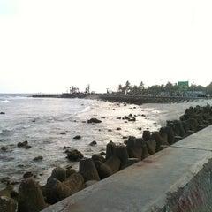 Photo taken at Raalhugandu by Ammadey I. on 2/18/2012