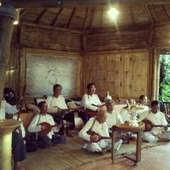 Photo taken at Phu Jai Sai by Stigmata P. on 8/17/2012