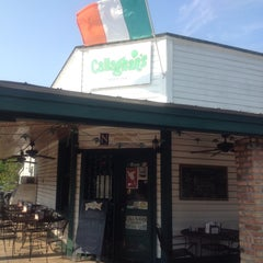 Photo taken at Callaghan's Irish Social Club by Johnny G. on 6/30/2012