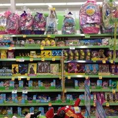 Photo taken at Walgreens by Laura R. on 3/28/2012