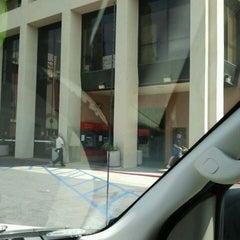 Photo taken at Wells Fargo Bank - San Bernardino by Market-Solution D. on 5/24/2012