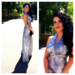 Photo taken at Hilmi kuafor by Asya E 💃 B. on 6/22/2012
