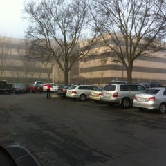 Photo taken at Safeway Corporate Canyon Way by Rex C. on 2/14/2012