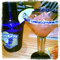 Photo taken at Chili's Grill & Bar by Teanna S. on 8/1/2012