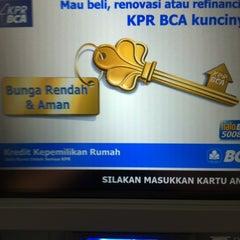 Photo taken at BCA by Johan Tan on 7/11/2012