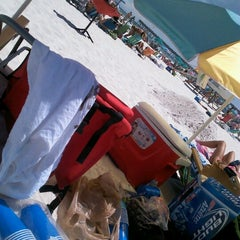 Photo taken at The Dock by Christina M. on 6/23/2012