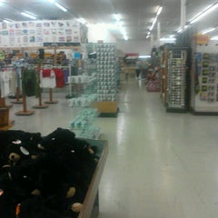 Photo taken at World's Largest As Seen on TV Store by Joe J. on 9/1/2012