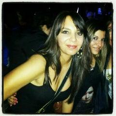 Photo taken at La mala by Angeles M. on 8/7/2012