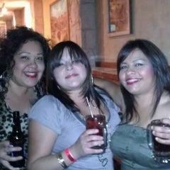 Photo taken at Los Lupes by Beki B. on 4/21/2012