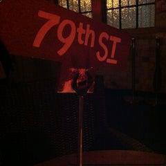 Photo taken at Sale Street by Annika F. on 4/11/2012