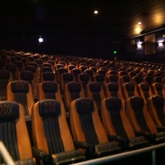 Photo taken at Regal Cinemas Fenway 13 & RPX by Sir Frederick Anthony W. on 5/29/2012