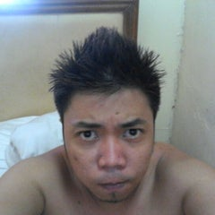 Photo taken at Lucban Summer Capital Inn by Jon D. on 5/15/2012
