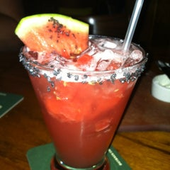 Photo taken at Outback Steakhouse by Nichole H. on 6/30/2012