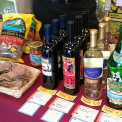 Photo taken at ABC Fine Wine & Spirits by TJ T. on 5/3/2012