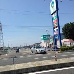 Photo taken at ニトリ 丸亀店 by KATSUHIRO Y. on 7/27/2012