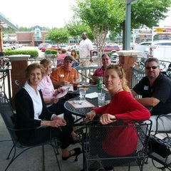 Photo taken at Chin Chin VII by Dahlys H. on 5/18/2012