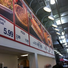 Photo taken at Costco by Christopher F. on 2/19/2012