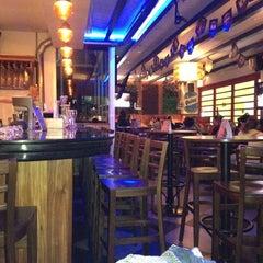 Photo taken at La Yarda by Francia M. on 6/24/2012