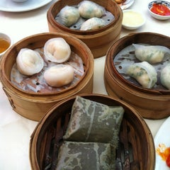 Photo taken at Imperial China by Carol L. on 7/30/2012