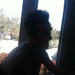Photo taken at Ristorante Plinio by Paco L. on 3/1/2012