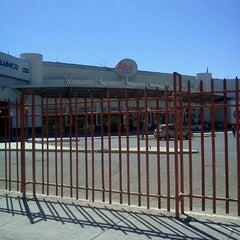 Photo taken at Alvi by Jesus U. on 3/7/2012
