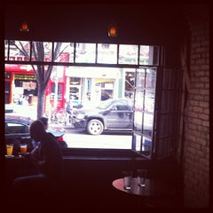 Photo taken at Spike Hill by Clay W. on 3/23/2012
