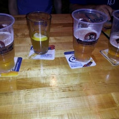 Photo taken at Johnny's Tavern by Joel M. on 5/5/2012