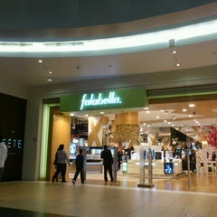 Photo taken at Falabella by Carlos P. on 9/9/2012
