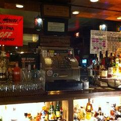 Photo taken at 617 Bar by Gordon S. on 7/6/2012