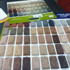 Photo taken at Lowe's Home Improvement by Doug M. on 6/16/2012