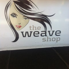 Photo taken at The Weave Shop by Diane L. on 6/4/2012