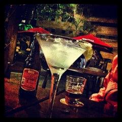 Photo taken at Kalabara Moto Bar by Miss W. on 7/28/2012