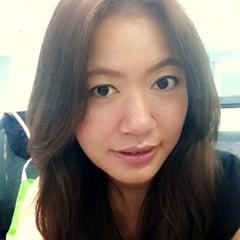 Photo taken at PSS by Joyly E. on 7/21/2012