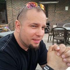 Photo taken at Durbins by Joe C. on 4/15/2012