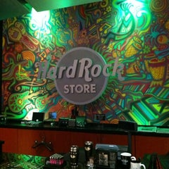 Photo taken at Casino Center Bar by Omar G. on 5/12/2012