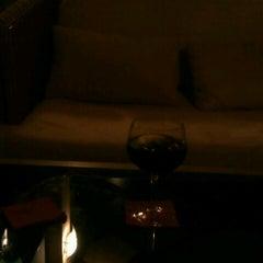 Foto tomada en Hotel Guadalquivir por Juan Carlos L. el 7/8/2012