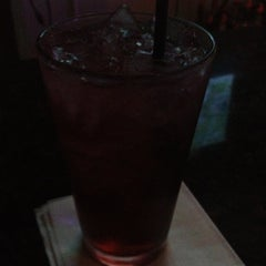 Photo taken at Final Round Bar and Grill by Amanda L. on 9/3/2012
