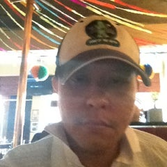 Photo taken at Woodstock Bar & Grill by Nawit S. on 5/19/2012