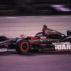 Photo taken at Texas Motor Speedway by SportDFW on 6/10/2012
