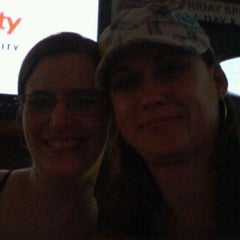 Photo taken at Puss N Boots Tavern by Wendy M. on 5/5/2012