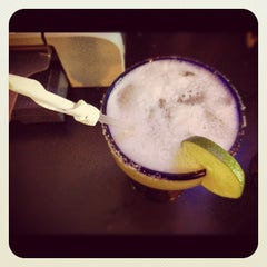Photo taken at Desert Moon Cafe by Desert Moon on 4/7/2012