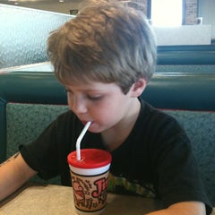 Photo taken at Jim's by Milton B. on 5/31/2012