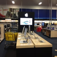 Photo taken at Best Buy by Skip V. on 5/24/2012