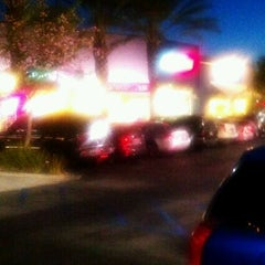 Photo taken at GameStop by Felix G. on 3/13/2012