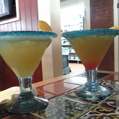 Photo taken at Chili's Grill & Bar by N. B. on 7/22/2012