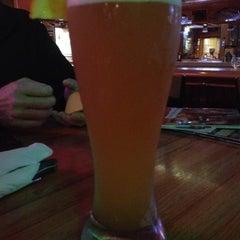 Photo taken at Applebee's by Derek W. on 4/2/2012