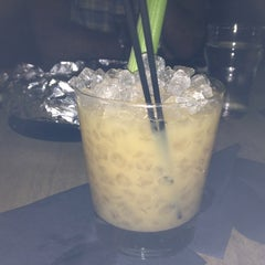 Photo taken at PDT (Please Don't Tell) by Ryan W. on 8/22/2012
