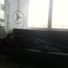 Photo taken at MB Repair by Dimka . on 3/17/2012