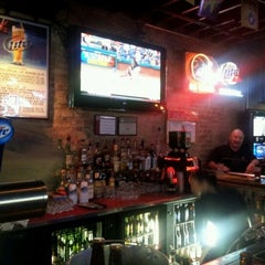 Photo taken at The Sweet Spot Tavern & Grill by Dale G. on 6/3/2012