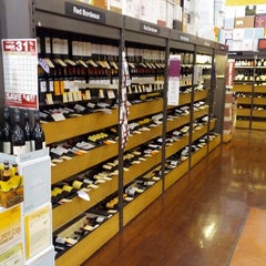 Photo taken at Total Wine & More by Jerry M. on 7/15/2012